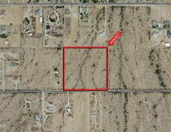 Photo of xxxx W Rolls Road, Lot 76, Queen Creek, AZ 85142 (MLS # 5806621)