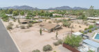 Photo of 11616 N 65th Street, Lot 22, Scottsdale, AZ 85254 (MLS # 5807158)