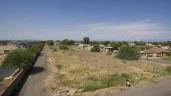 Photo of 00 E Ryan Road, Lot -, Gilbert, AZ 85297 (MLS # 5807314)
