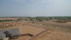 Photo of 0 S 201st Place, Lot -, Queen Creek, AZ 85142 (MLS # 5807422)
