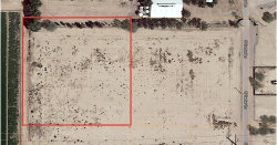 Photo of 0 S Carter Road, Lot 18, Coolidge, AZ 85128 (MLS # 5808391)