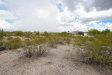 Photo of 57 N Vulture Mine Road, Lot -, Wickenburg, AZ 85390 (MLS # 5808500)