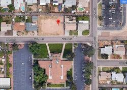 Photo of 1218 W Howe Street, Lot 30, Tempe, AZ 85281 (MLS # 5808768)