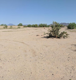 Photo of 0 N Harrington Avenue, Lot 64, Gila Bend, AZ 85337 (MLS # 5808793)