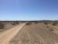 Photo of 334XX E Ardmore Road, Lot 541, Buckeye, AZ 85326 (MLS # 5808942)