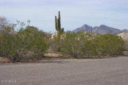 Photo of 23101 W Durango Street, Lot 30, Buckeye, AZ 85326 (MLS # 5809150)