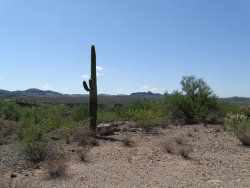 Photo of 44635 N Us Hwy 60 89 --, Lot 0, Morristown, AZ 85342 (MLS # 5809305)