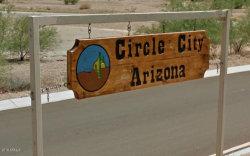 Photo of 513 Claessens Drive, Lot -, Morristown, AZ 85342 (MLS # 5809361)