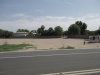 Photo of 2617 E Taurus Place, Lot 50, Chandler, AZ 85249 (MLS # 5809688)