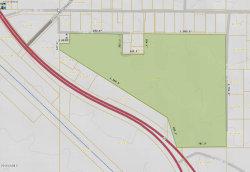 Photo of 0 W Spirit Drive, Lot -, Morristown, AZ 85342 (MLS # 5810046)