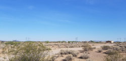 Photo of 0 S S 349th Avenue, Lot -, Tonopah, AZ 85354 (MLS # 5812321)