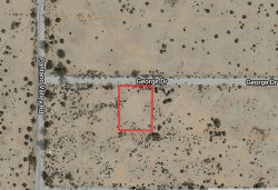 Photo of 6235 W George Drive, Lot 16, Eloy, AZ 85131 (MLS # 5815016)