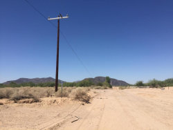 Photo of 38880 W Van Buren Street, Lot 4, Tonopah, AZ 85354 (MLS # 5815098)