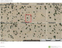 Photo of 3320 W Sawtooth Drive, Lot 5, Eloy, AZ 85131 (MLS # 5815223)