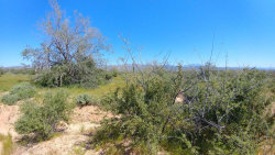 Photo of 295xx N 168th Street, Lot -, Rio Verde, AZ 85263 (MLS # 5816774)