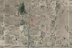 Photo of 35057 W Euclid Avenue, Lot 198, Tonopah, AZ 85354 (MLS # 5816851)