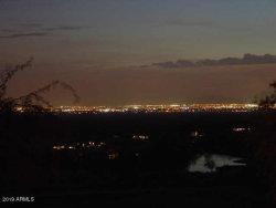 Photo of 9838 N Cirrus Court, Lot 9, Fountain Hills, AZ 85268 (MLS # 5817294)