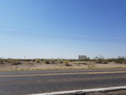 Photo of 199 E Hunt Highway, Lot 004, Florence, AZ 85132 (MLS # 5818066)