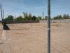 Photo of 0 N Nevada Street, Lot 2, Chandler, AZ 85225 (MLS # 5818309)