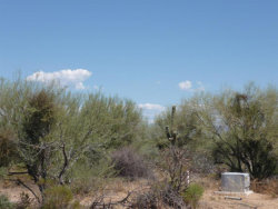 Photo of 14075 E Oleson Road, Lot '''-''', Rio Verde, AZ 85263 (MLS # 5819764)