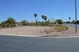Photo of 3701 N Michigan Avenue, Lot 185, Florence, AZ 85132 (MLS # 5820342)