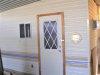 Photo of 3523 N Joshua Tree Lane, Lot 220, Florence, AZ 85132 (MLS # 5820735)