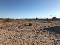 Photo of XXXX S 343rd Avenue, Lot -, Tonopah, AZ 85354 (MLS # 5821237)