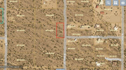 Photo of 0 N 174th Street, Lot N, Rio Verde, AZ 85263 (MLS # 5821312)