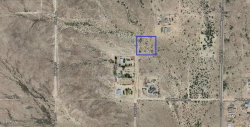 Photo of 0 S 353rd Drive, Lot 0, Tonopah, AZ 85354 (MLS # 5821503)