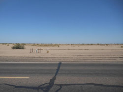Photo of 0 W Battaglia Road, Lot -, Eloy, AZ 85131 (MLS # 5822106)