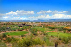 Photo of 9856 N Four Peaks Way, Lot 13, Fountain Hills, AZ 85268 (MLS # 5822128)