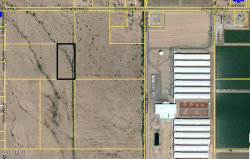 Photo of 0 W Indian School Road, Lot 0, Tonopah, AZ 85354 (MLS # 5822146)
