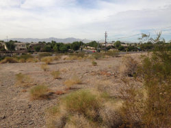 Photo of 0 W Bethany Home Road, Lot -, Litchfield Park, AZ 85340 (MLS # 5822177)