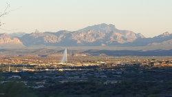 Photo of 14433 E Vista Del Monte -- E, Lot 242, Fountain Hills, AZ 85268 (MLS # 5822283)