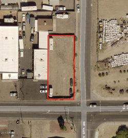 Photo of 5704 W Maryland Avenue, Lot 3, Glendale, AZ 85301 (MLS # 5822324)