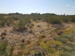 Photo of 21805 W Gibson Way, Lot 4, Wickenburg, AZ 85390 (MLS # 5822340)