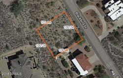 Photo of 15252 N Blackbird Drive, Lot 11, Fountain Hills, AZ 85268 (MLS # 5822740)