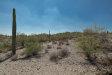 Photo of 0 N Homestead Lane, Lot 16, Queen Creek, AZ 85142 (MLS # 5822986)