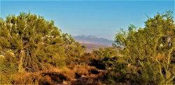 Photo of 28425 N 159th Street, Lot -, Scottsdale, AZ 85262 (MLS # 5823091)