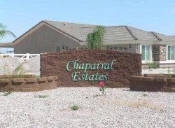 Photo of 7035 N Bel Air Road, Lot 5, Casa Grande, AZ 85194 (MLS # 5823125)