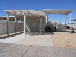 Photo of 17200 W Bell Road, Lot 1527, Surprise, AZ 85374 (MLS # 5823192)