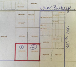 Photo of 0 Lower Buckeye Road --, Lot -, Tonopah, AZ 85354 (MLS # 5823240)