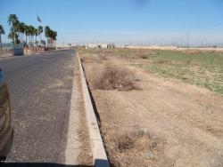 Photo of 0 W Eddie Albert Way --, Lot 6, Goodyear, AZ 85395 (MLS # 5824146)