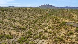 Photo of 8903 E Stanley Thompson Lane, Lot 51, Scottsdale, AZ 85262 (MLS # 5824348)