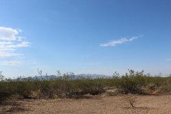 Photo of 0 0 --, Lot -, Wittmann, AZ 85361 (MLS # 5825031)