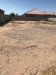 Photo of 21543 E Puesta Del Sol --, Lot 22, Queen Creek, AZ 85142 (MLS # 5825282)