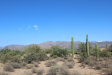 Photo of 17400 E Lone Mountain Road, Lot -, Rio Verde, AZ 85263 (MLS # 5826289)