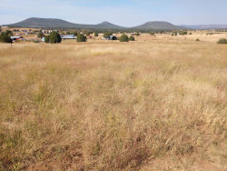Photo of 248 S Elk Ridge --, Lot A, Young, AZ 85554 (MLS # 5826847)