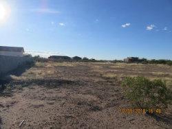 Photo of 0 N 258th Avenue, Lot 1, Wittmann, AZ 85361 (MLS # 5828603)