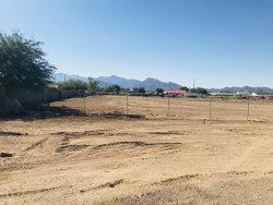 Photo of 12525 W Superior Avenue, Lot ', Avondale, AZ 85323 (MLS # 5830994)